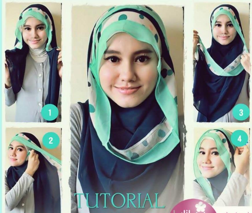 hijab-style-2017-18