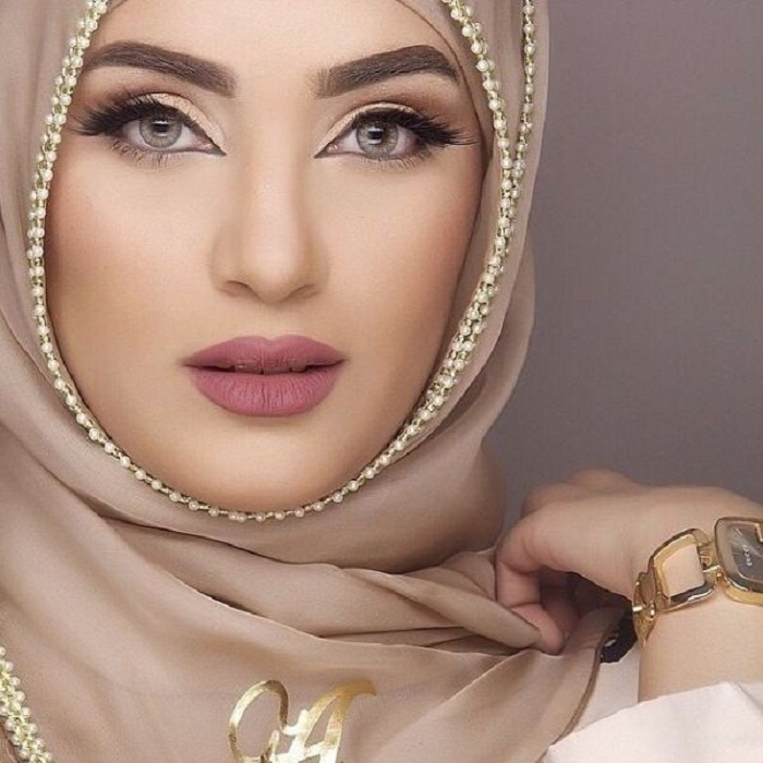 hijab-style-2017-for-dound-face