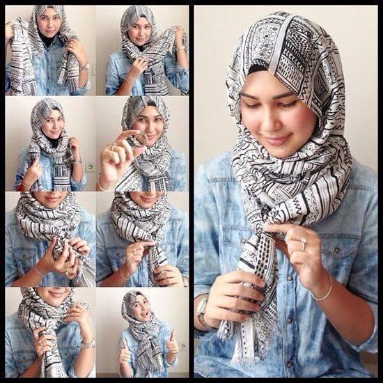 hijab-style-2017