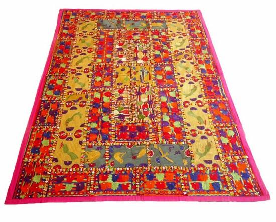 ishraqi-handmade-sindhi-embroidery-ralli-collection-2014-2015