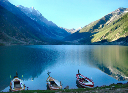 kaghan-valley-lake-saiful-muluk