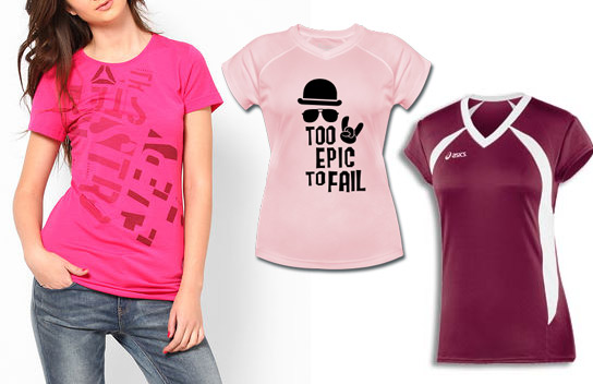 long-t-shirts-for-women-11