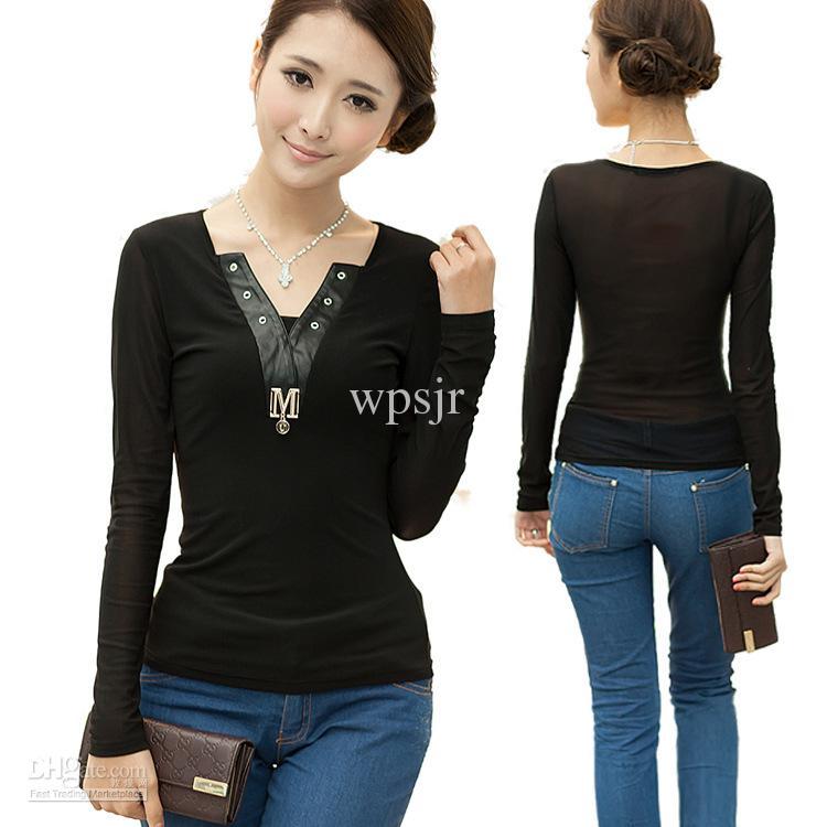 long-t-shirts-for-women-2