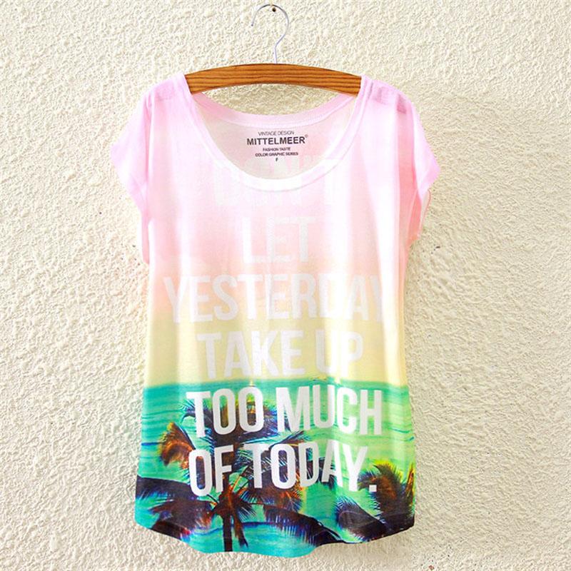 long-t-shirts-for-women-3