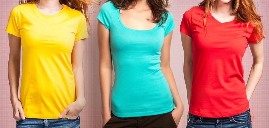 long-t-shirts-for-women-4