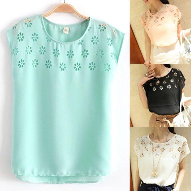 long-t-shirts-for-women-5