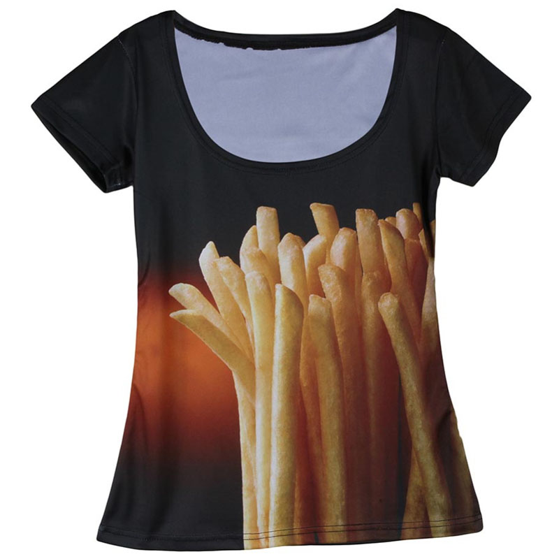 long-t-shirts-for-women-6