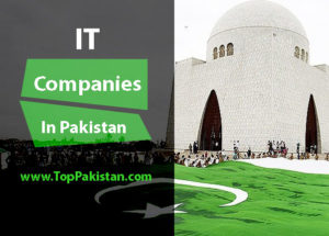 top 10 multinational companies in pakistan Archives - Top