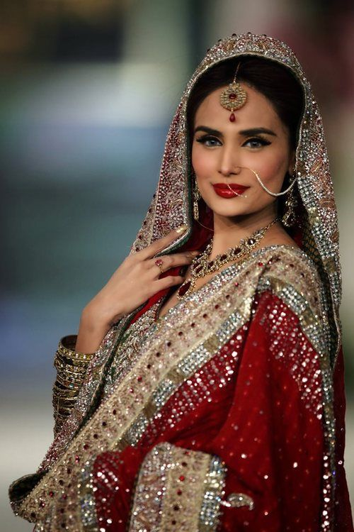 pakistani-bridal-makeup-1