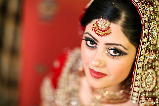 pakistani-bridal-makeup-new-one
