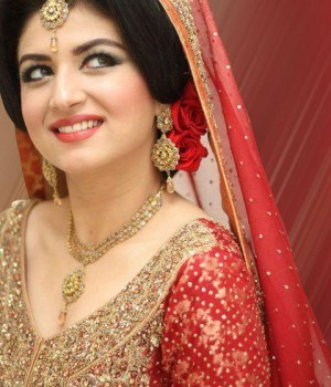 pakistani-bridal-makeup-new