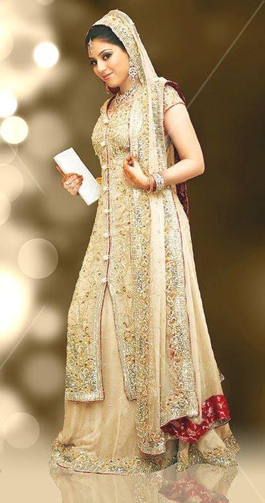pakistani-bridal-dresses-1