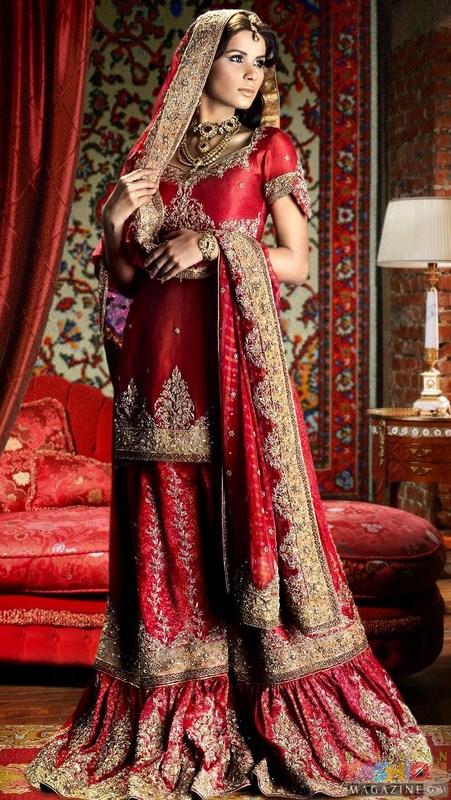 pakistani-bridal-dresses-11