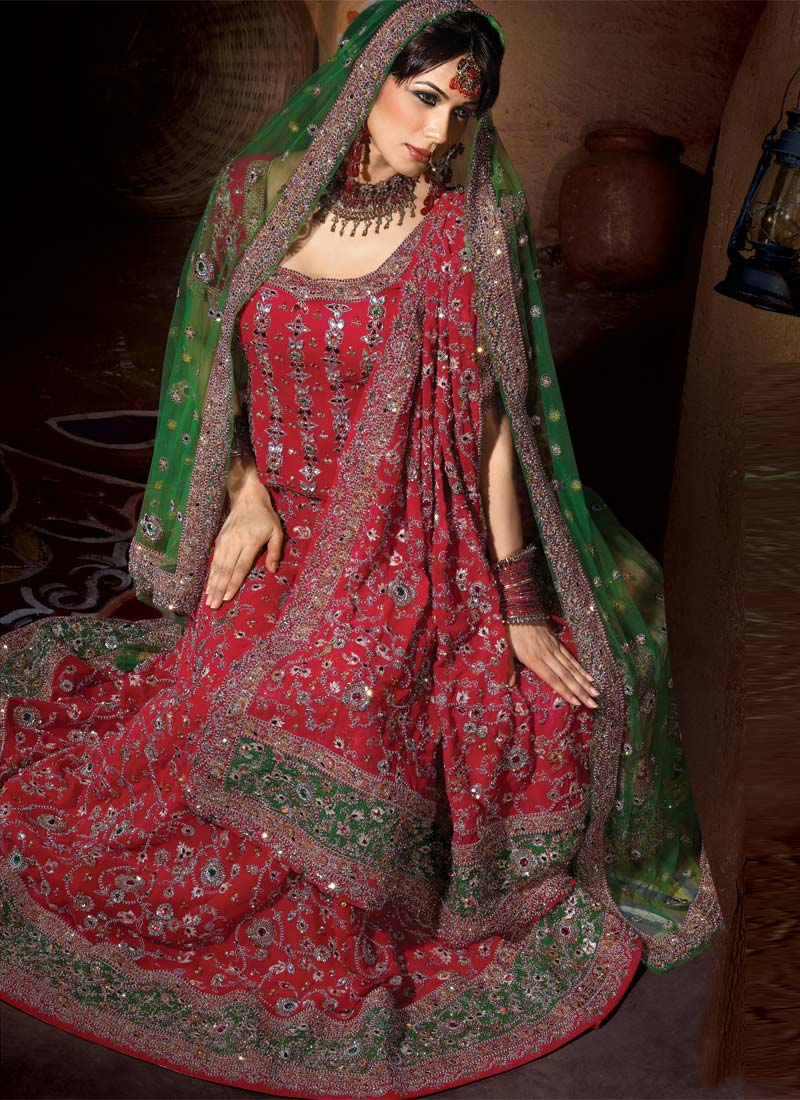 pakistani-bridal-dresses-12
