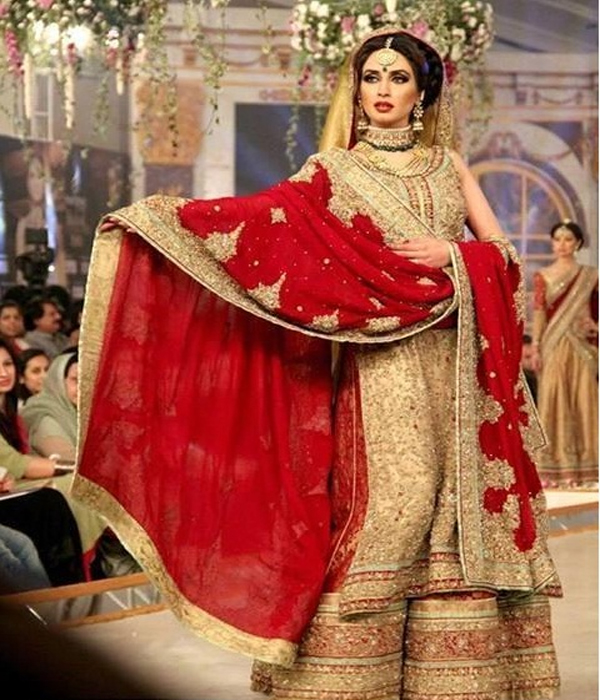 pakistani-bridal-dresses-13
