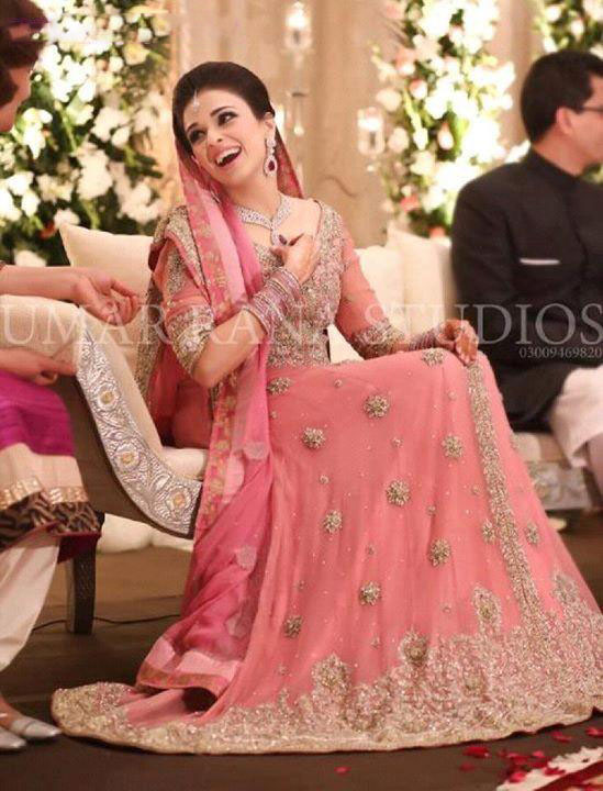 pakistani-bridal-dresses-14