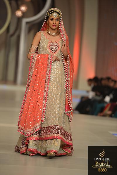 pakistani-bridal-dresses-15