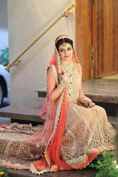 pakistani-bridal-dresses-2