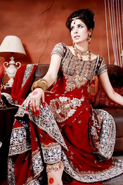 pakistani-bridal-dresses-3