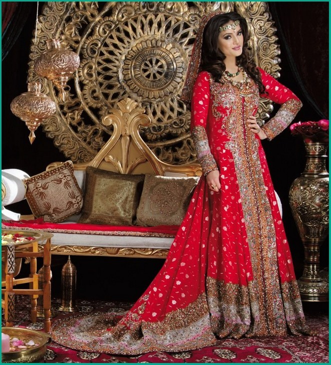 pakistani-bridal-dresses-4