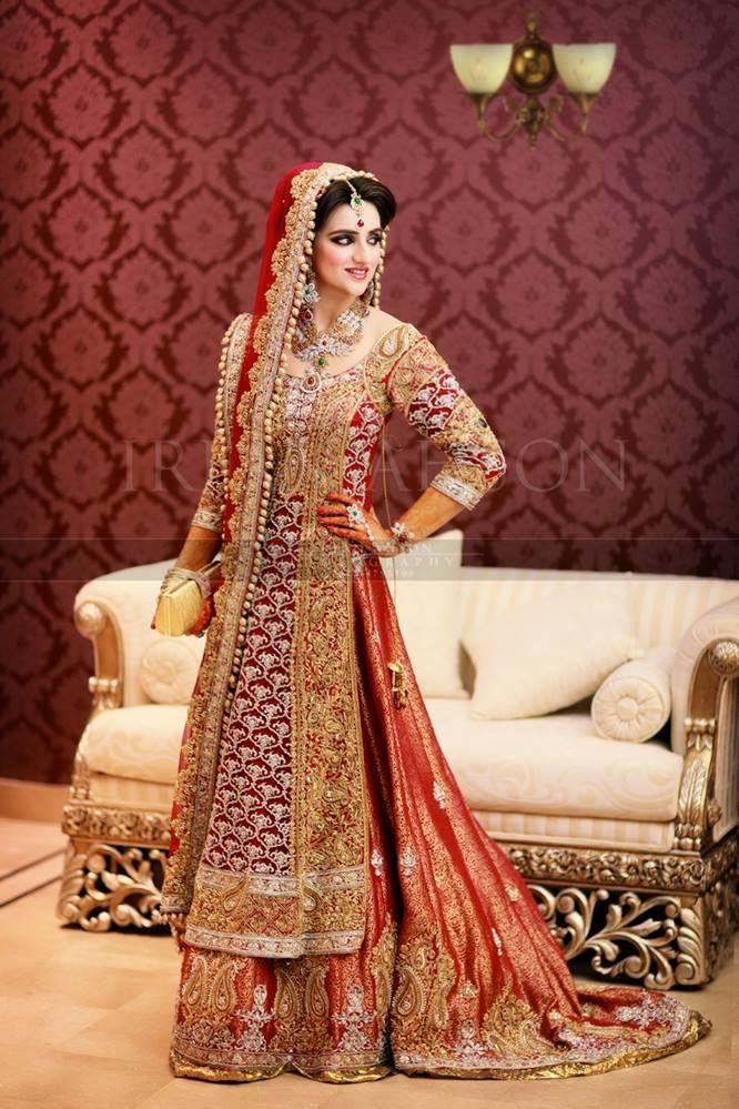 pakistani-bridal-dresses-6