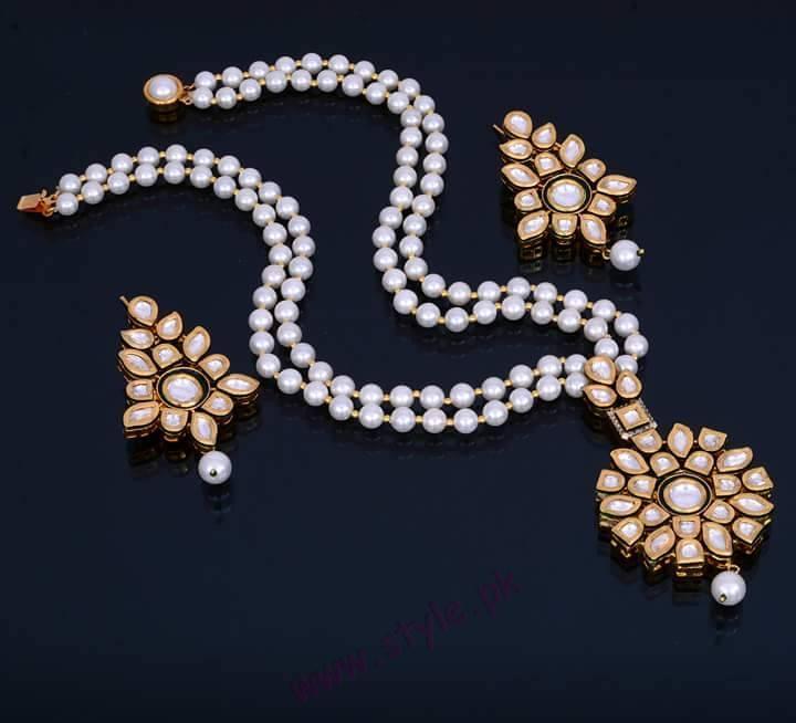 pakistani-jewelry-brands-1