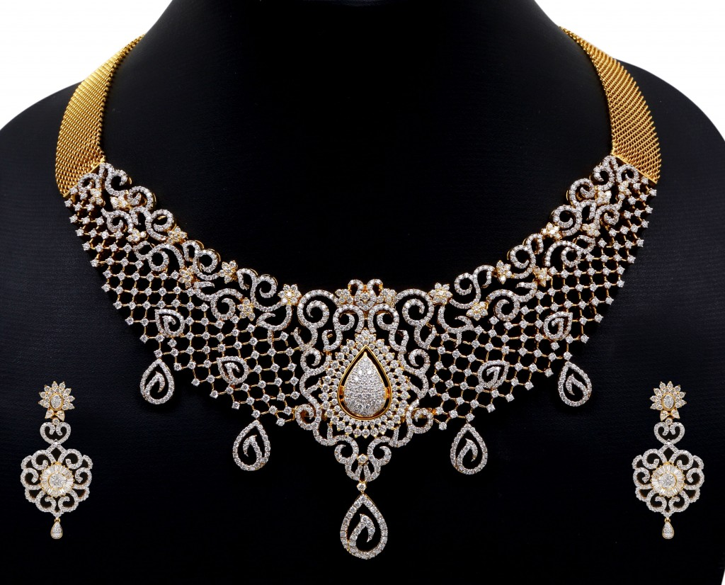 pakistani-jewelry-brands-3