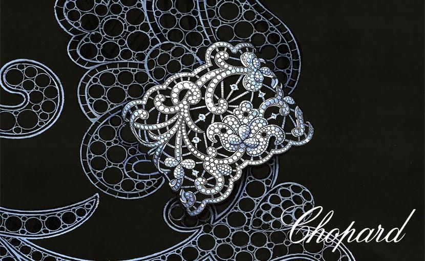 pakistani-jewelry-brands-4