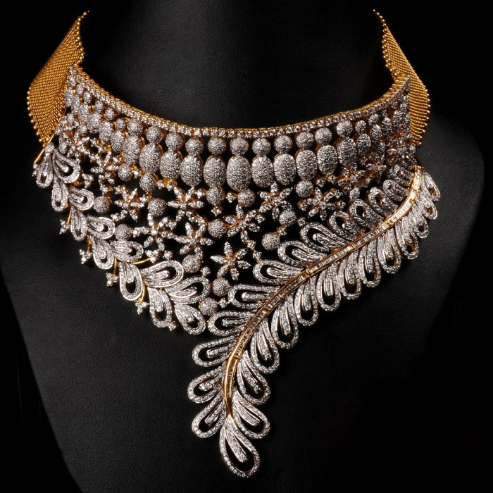 pakistani-jewelry-brands-6