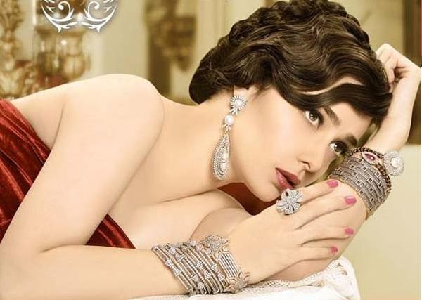 pakistani-jewelry-brands-7