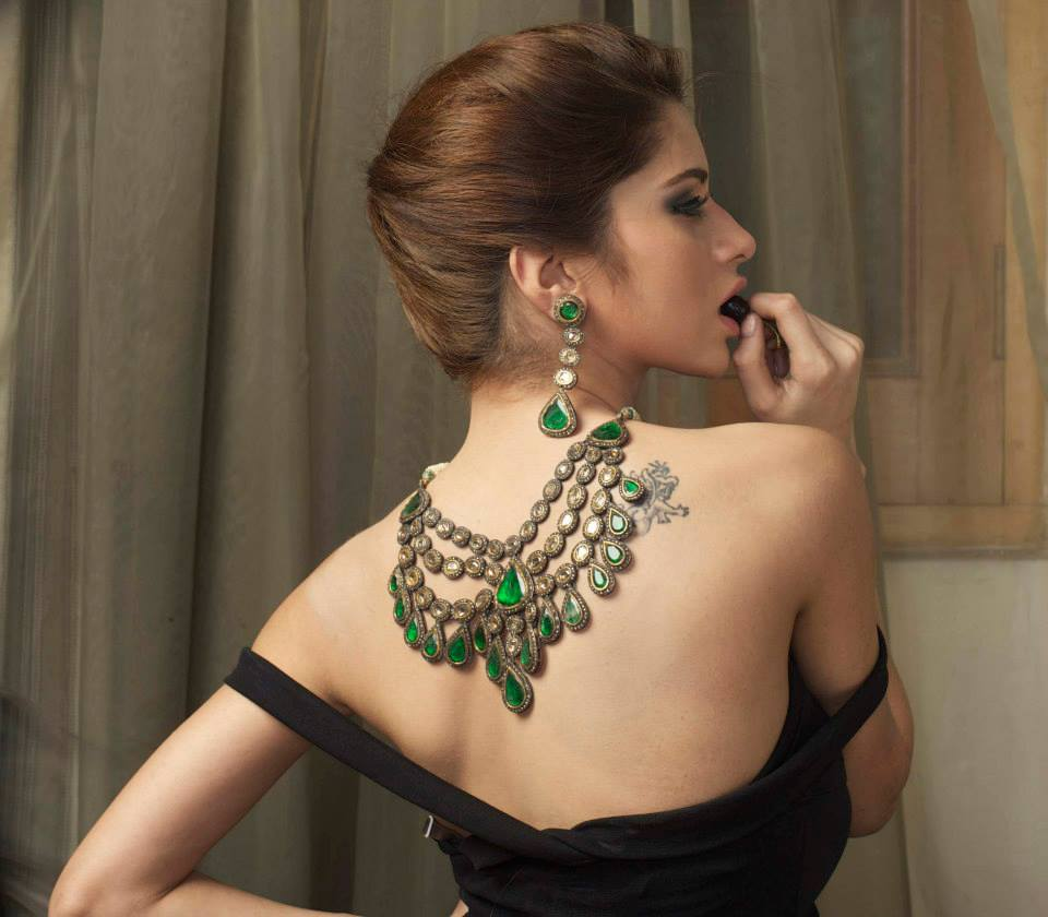 pakistani-jewelry-brands-8