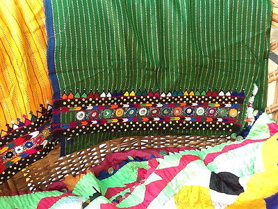 sindhi-embroidery-dresses-designs