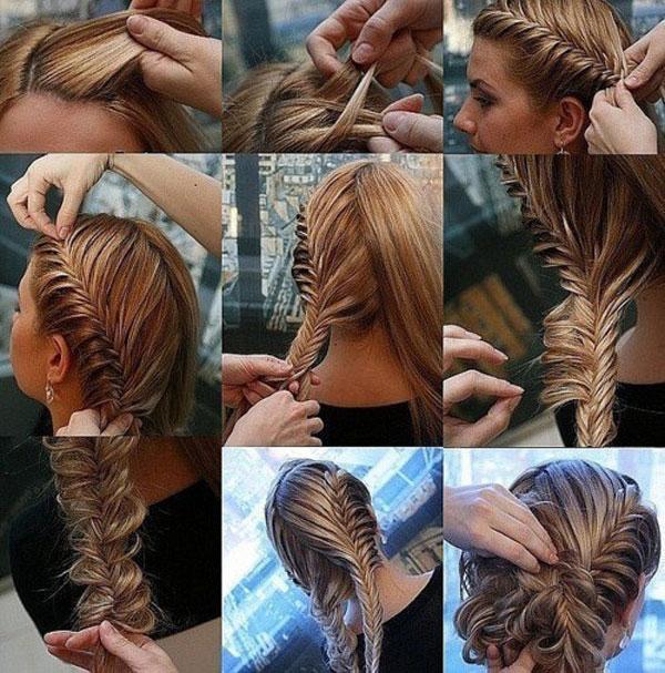 stylish-hair-styles-1