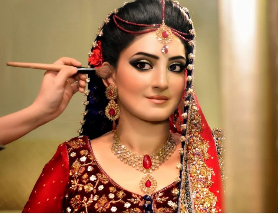 best-style-bridal-image
