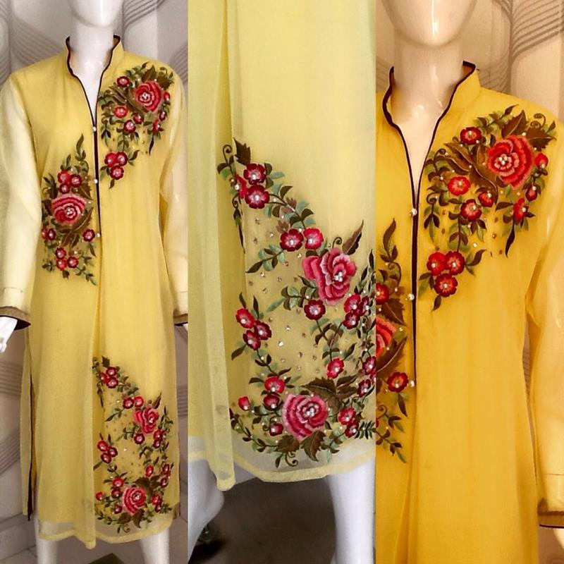 classic-sindhi-embroidery-dresses-designs