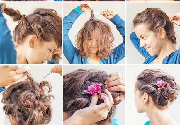hairstyle-for-baby-girls-1