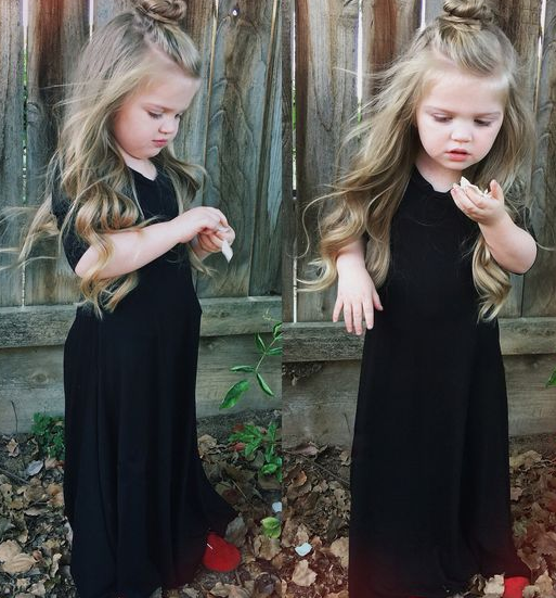 hairstyle-for-baby-girls-2