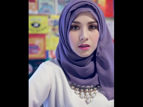 hijab-tutorial-round-face-10