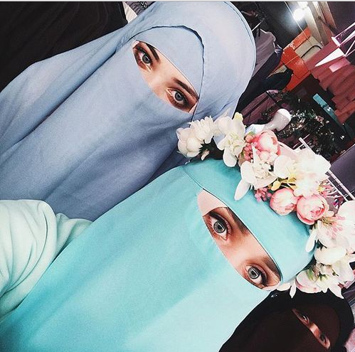 hijab-with-niqab-1