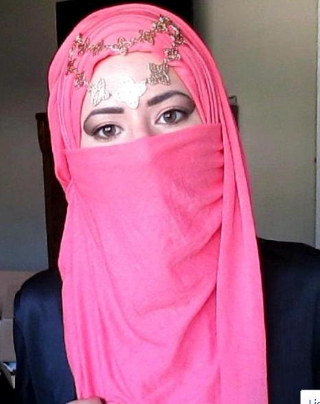 hijab-with-niqab-2