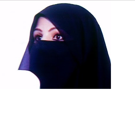 hijab-with-niqab-6