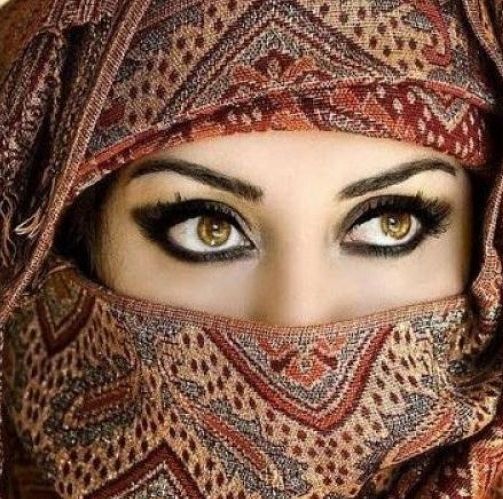 hijab-with-niqab-8