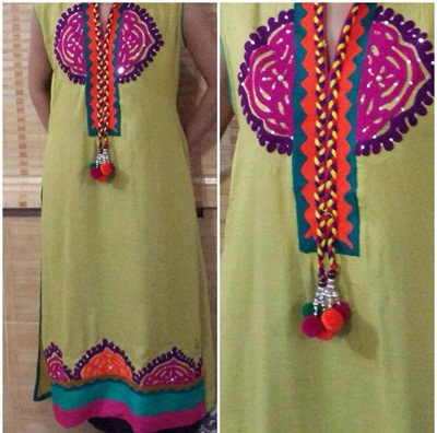 latest-sindhi-embroidery-dresses-designs