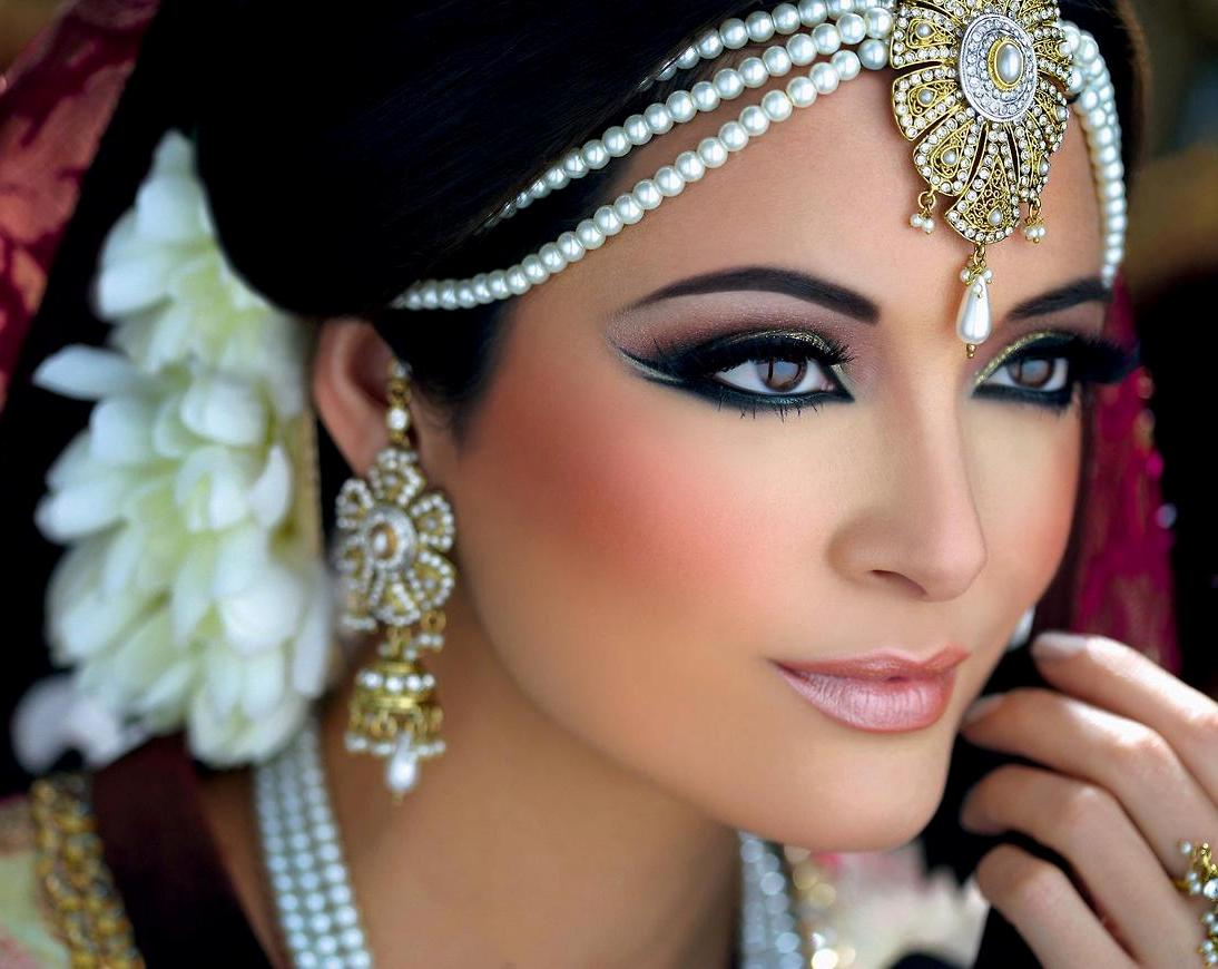 new-bridal-makeup-image