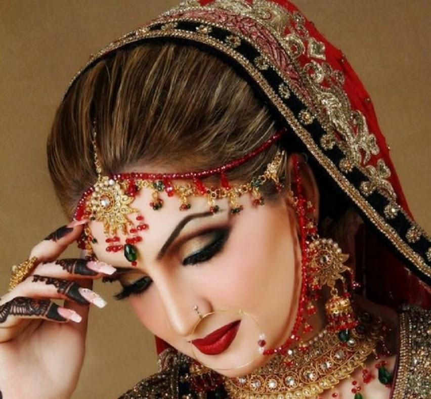 new-bridal-styles