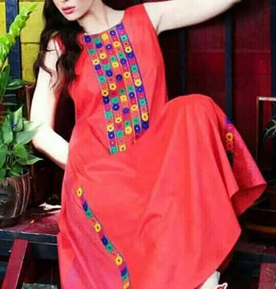 stylish-sindhi-embroidery-dresses-designs