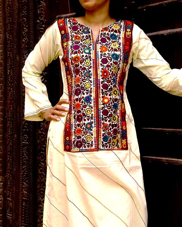 top-sindhi-embroidery-dresses-designs