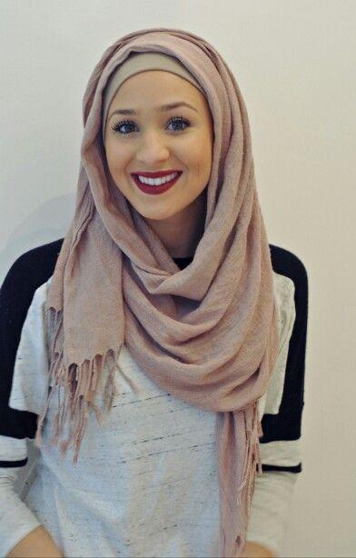 your-hijab-around-round-faces