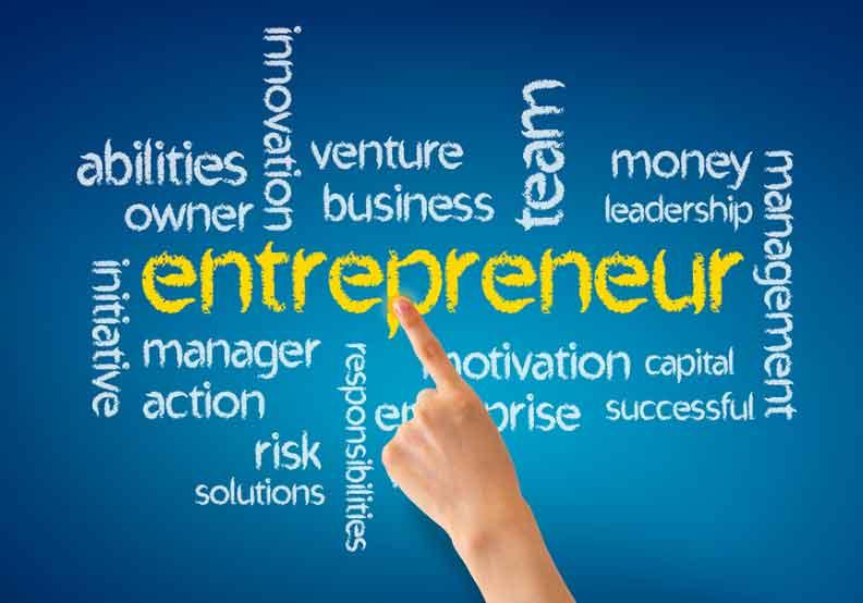 enterpreneurship-in-pakistan