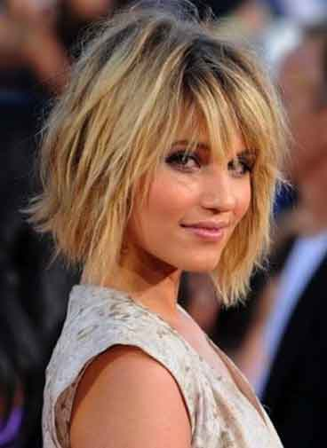 hairstyles-for-heart-facial-shapes-1